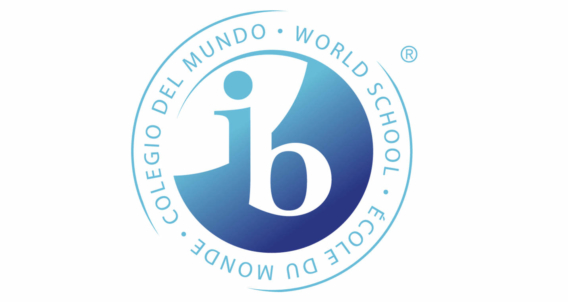 保良局顏寶玲書院也有提供IB、IGCSE課程